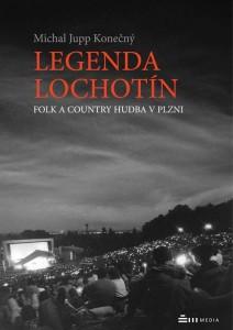 Lochotín-w