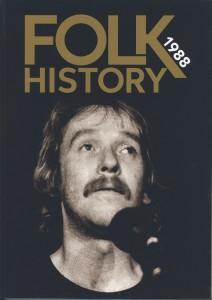 Folkhistory-titulka